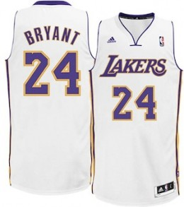 Comprehensive NBA Basketball Jersey Buying Guide 2