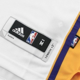 Comprehensive NBA Basketball Jersey Buying Guide 3