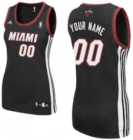Comprehensive NBA Basketball Jersey Buying Guide  13