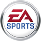 Law of Cards: How a Ruling Against EA Sports Could Help Unlicensed Trading Cards