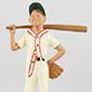 Definitive Guide to Hartland Figurines
