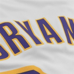Comprehensive NBA Basketball Jersey Buying Guide 9
