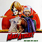 Mars Attacks Movie Autographs Added to 2013 Topps Mars Attacks Invasion