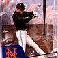 Guide to McFarlane MLB Sports Picks Variants