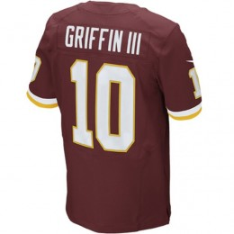 Comprehensive NFL Football Jersey Buying Guide  2