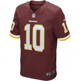 Comprehensive NFL Football Jersey Buying Guide 1