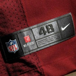 Comprehensive NFL Football Jersey Buying Guide  5