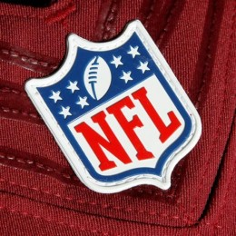 Comprehensive NFL Football Jersey Buying Guide  4