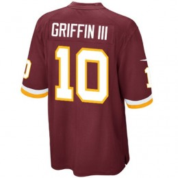 Comprehensive NFL Football Jersey Buying Guide  12