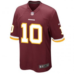 Comprehensive NFL Football Jersey Buying Guide  11