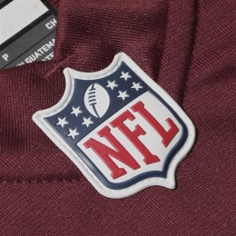 Comprehensive NFL Football Jersey Buying Guide 13