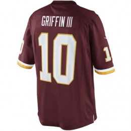 Comprehensive NFL Football Jersey Buying Guide 7