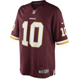 Comprehensive NFL Football Jersey Buying Guide 6