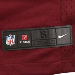 Comprehensive NFL Football Jersey Buying Guide  10
