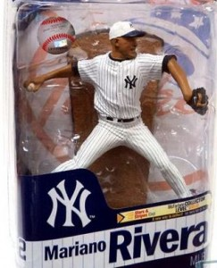 Guide to McFarlane MLB Sports Picks Variants 89