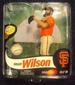 Guide to McFarlane MLB Sports Picks Variants 91