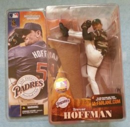 Guide to McFarlane MLB Sports Picks Variants 74