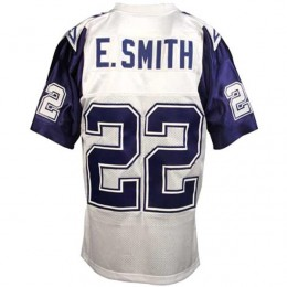 Comprehensive NFL Football Jersey Buying Guide  16