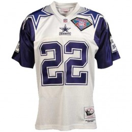 Comprehensive NFL Football Jersey Buying Guide  15