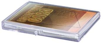 Ultra Pro Storage Boxes 48
