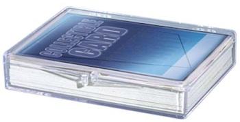 Ultra Pro Storage Boxes 50