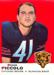 Chicago Bears Collecting and Fan Guide 53