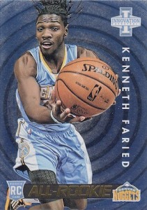 2012-13 Panini Innovation Basketball Cards 6