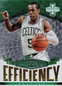 2012-13 Panini Innovation Basketball Cards 7