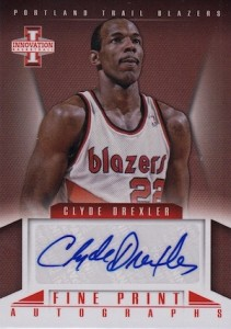 2012-13 Panini Innovation Basketball Cards 8
