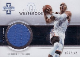 2012-13 Panini Innovation Basketball Cards 11