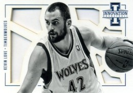 2012-13 Panini Innovation Basketball Cards 12