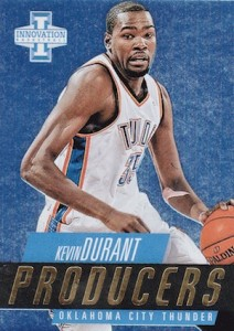 2012-13 Panini Innovation Basketball Cards 15