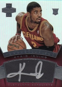 2012-13 Panini Innovation Basketball Cards 18