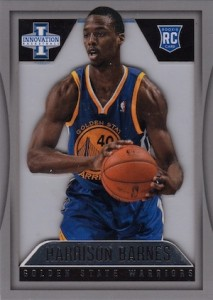 2012-13 Panini Innovation Basketball Cards 4