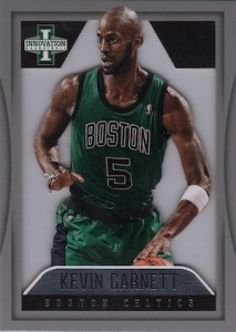 2012-13 Panini Innovation Basketball Cards 5