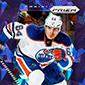 2013-14 Panini Prizm Hockey Wrapper Redemption Announced