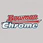 2013 Bowman Chrome Wrapper Redemption - Update