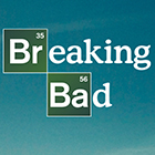 2014 Cryptozoic Breaking Bad Seasons 1-5 Trading Cards