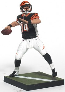 2013 McFarlane NFL 32 Sports Picks Figures 2