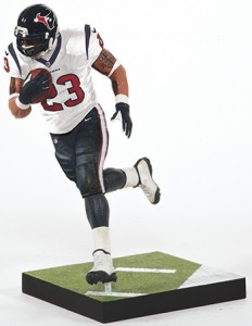 2013 McFarlane NFL 32 Sports Picks Figures 4