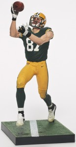 2013 McFarlane NFL 32 Sports Picks Figures 7