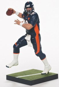 2013 McFarlane NFL 32 Sports Picks Figures 6