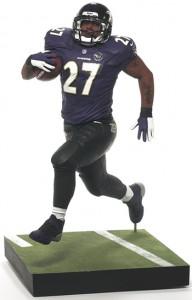 2013 McFarlane NFL 32 Sports Picks Figures 8
