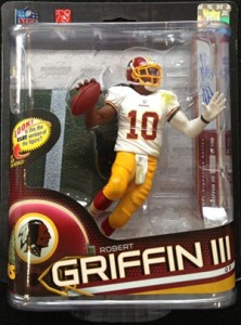 2013 McFarlane NFL 32 Sports Picks Figures 29
