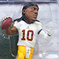 McFarlane NFL Sports Picks Variants Guide