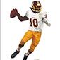 2013 McFarlane NFL 32 Sports Picks Figures