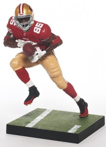 2013 McFarlane NFL 32 Sports Picks Figures 3
