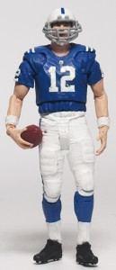 2013 McFarlane NFL PlayMakers Series 4 Figures 4