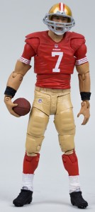 2013 McFarlane NFL PlayMakers Series 4 Figures 8