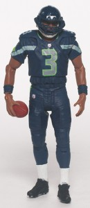 2013 McFarlane NFL PlayMakers Series 4 Figures 5